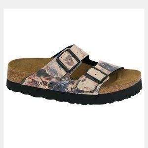 Birkenstock Papillio Women's Arizona Sandals